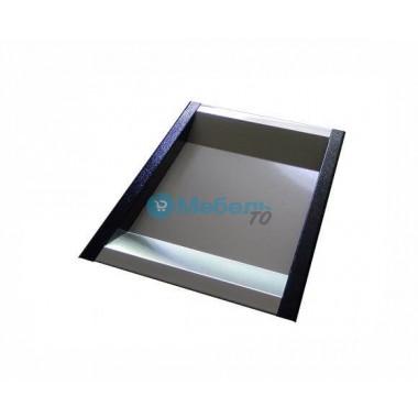 Передаточное устройство УПН-4