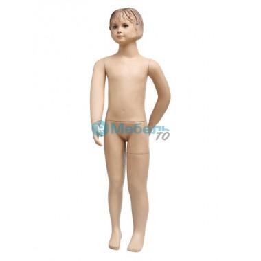 Манекен детский KW-3 - девочка