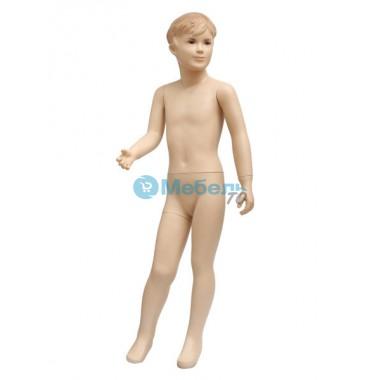 Манекен детский KM-1 - мальчик