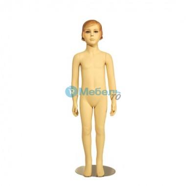 Манекен детский GL-1 - девочка