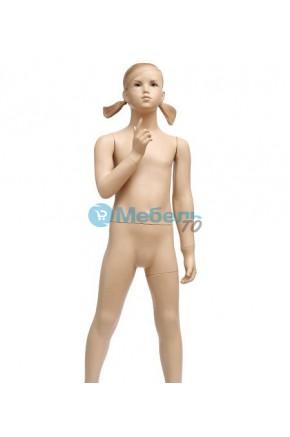 Манекен детский KW-2 - девочка