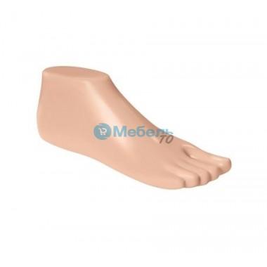 Стопа для обуви 6065