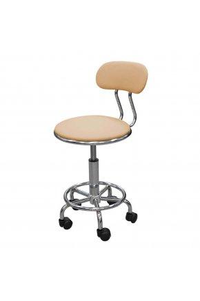 Кресло лабораторное