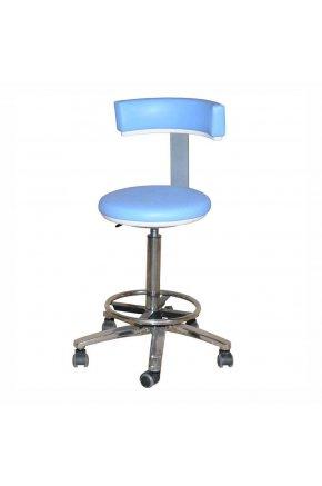 Кресло медицинское для врача