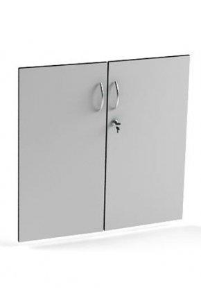 Комплект дверей для прилавков ПР-30,31,32,33