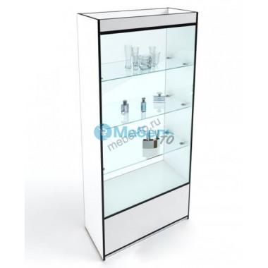 Торговая витрина В-5