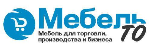 Интернет магазин Mebel-To.ru